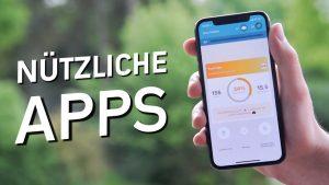 app für Bitcoin